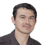 Stéphane Davy - Journaliste Canalturf.com
