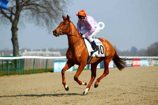 La photo de VICTORIANVALENTINE