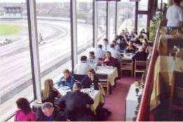 Photo Kuurne Restaurant panoramique