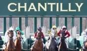 La photo de Hippodrome De Chantilly