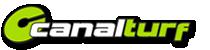 Canalturf, premier site de pronostics PMU gratuits
