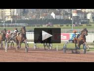 Vidéo de la course PMU PRIX VIEUX MANOIR
