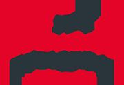 Le logo du