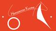 Logo de l'hippodrome KUURNE (BELGIQUE)