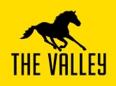 Logo de l'hippodrome MOONEE VALLEY  (AUSTRALIE)