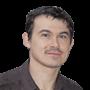 Stéphane Davy - Journalist Canalturf.com