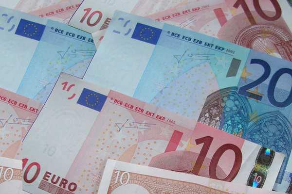 La photo de Vignette Gains Euros