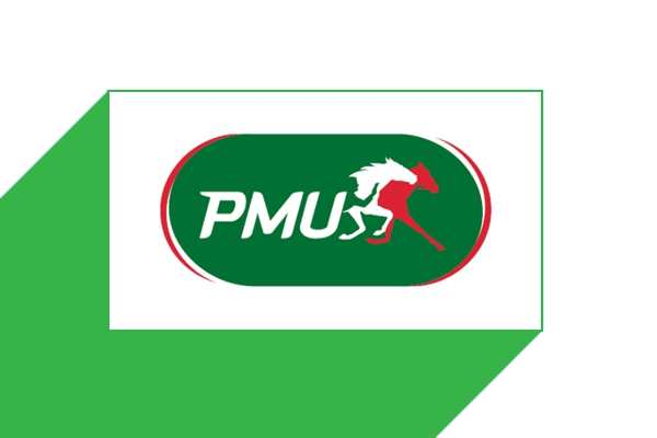 La photo de Pmu Corporate