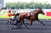 La photo de Tessy D'ete