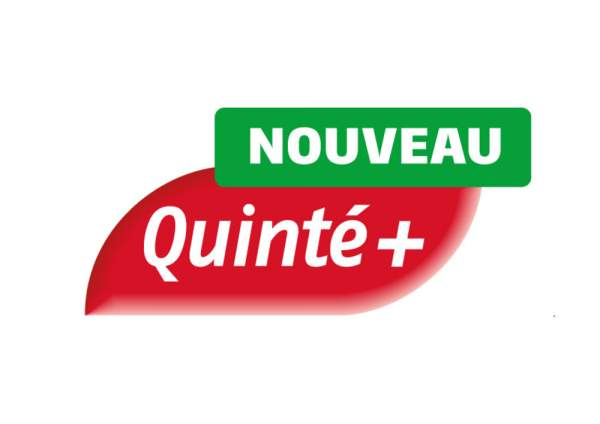La photo de Logo Nouveau Quinte