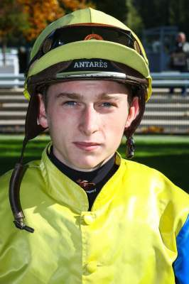 La photo de J. NICOLEAU