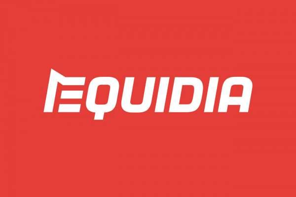 La photo de Logo Equidia