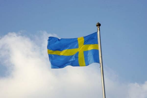 La photo de Courses Suédoises
